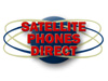 Satellite Phones Direct - Iridium 9555 sales and rentals